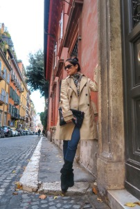 Arias Couture 2