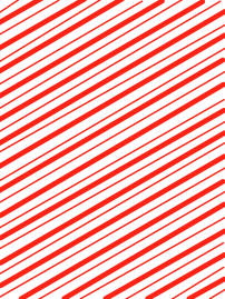 christmas-stipes-by-silvana-arias