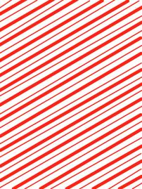 christmas-stipes-by-silvana-arias
