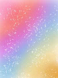 Unicorn_Background_