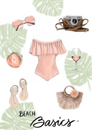 beach-basics-by-silvana-arias