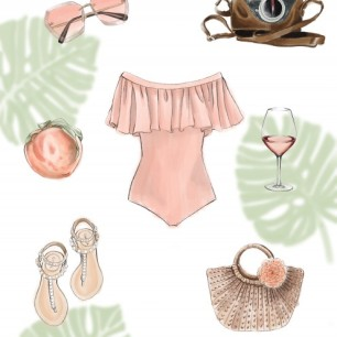beach-basics-by-silvana-arias