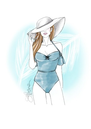 swimwear-by-silvana-arias