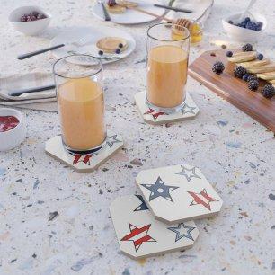 happy-stars-by-silvana-arias-coasters
