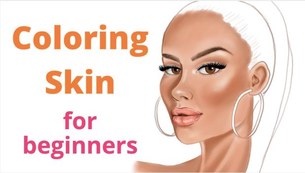 Silvana_Arias_Skin_Study